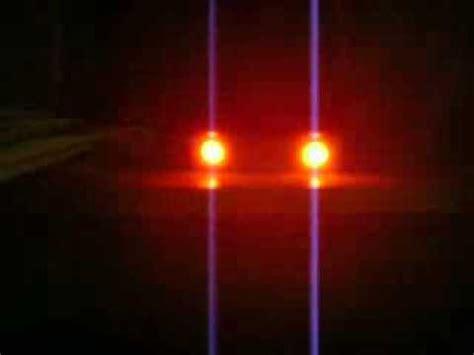 solar powered traffic stop sign warning light 2