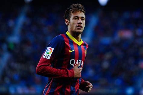 mens hairstyles latest neymar jr hairstyle barcelona