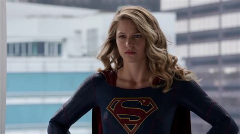 Supergirl S3 E11 Kara Teams Up With Former Enemies For