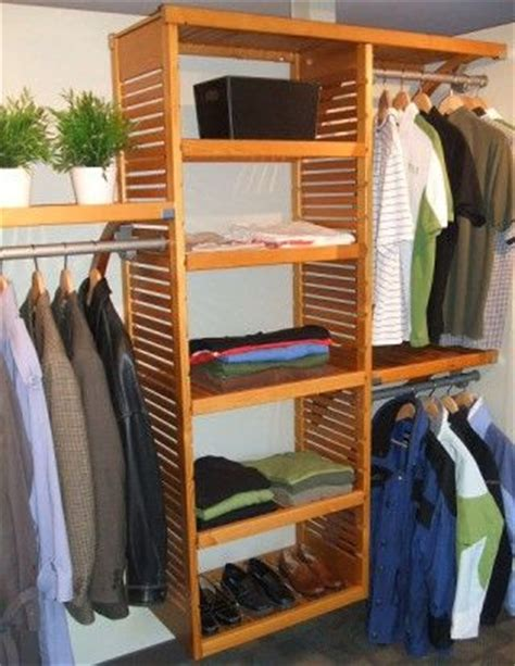 Ventilated Wood Closet Shelving by 10 Best Ventilated Wood Closets Images On