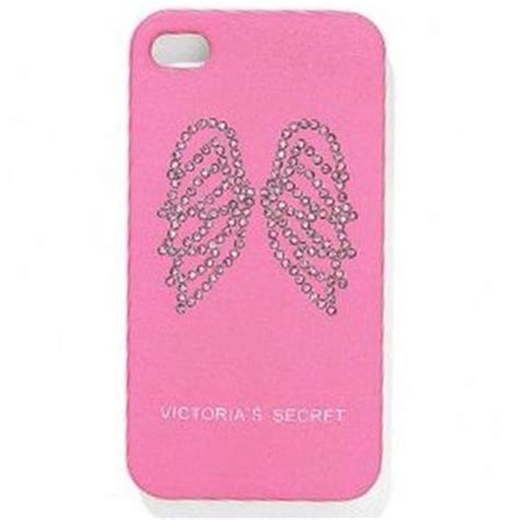 secret pink phone cases s secret cell phone from compare ebay