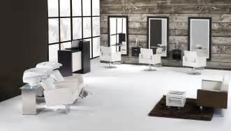 mobilier salon de coiffure code fiche produit 3847589