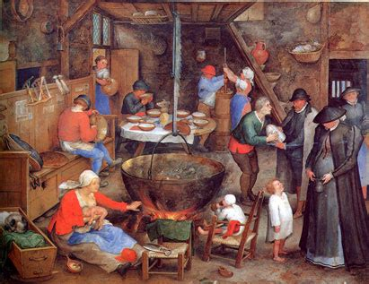 la cuisine au moyen age l 39 de la table la cuisine du moyen age