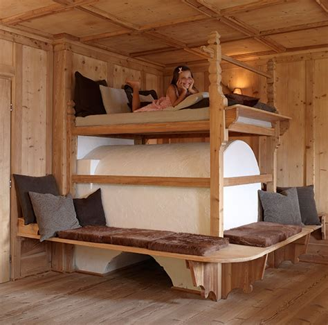 rustic log cabin design  stunning interiors modern house designs