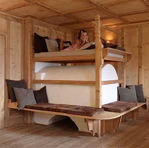rustic log cabin interior design small cabin interiors With rustic cabin interior wall ideas