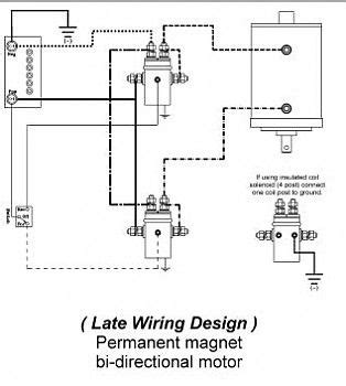 12v Solenoid Wiring Ford 391 by 158 Best Images About Tools On