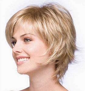 Coupe Femme Courte Blonde : achetez en gros coupes de cheveux courts pour des photos cheveux hair styles cuts short ~ Melissatoandfro.com Idées de Décoration