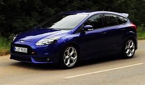 Ford Focus St 250 : ford focus st 2 0 250 ch 2012 ~ Farleysfitness.com Idées de Décoration