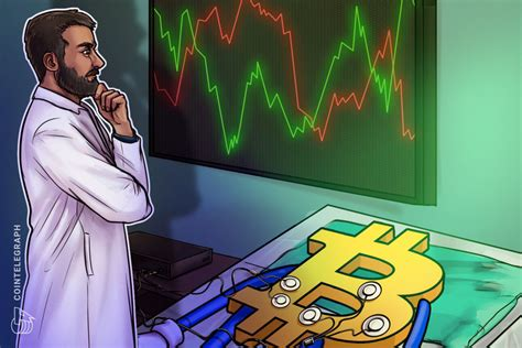 5 factors bitcoin investors should watch this week. Bitcoin price charts hint at another drop after failing to break $52K - Coin Buzz