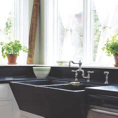 Soapstone Laundry Sink Restoration by Great Info On How To Restore An Soapstone Sink Diy