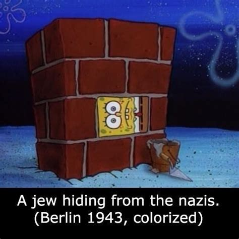 Spongebob History Memes - trying to blend in spongebob history captions know your meme