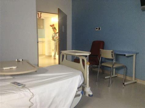 chambre hopital psychiatrique psycho actif le de christophe andré cornes de