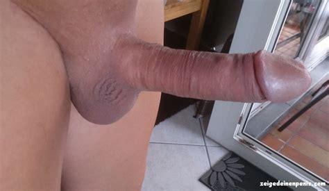 kostenlose bilder von steifen penis