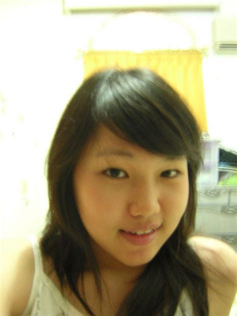really beautiful and super cute indonesian girl s naked self photos leaked 64pix free amateur