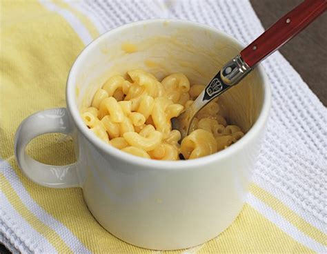 in a mug recipes 7 meals in a mug recipes you ve got to try food