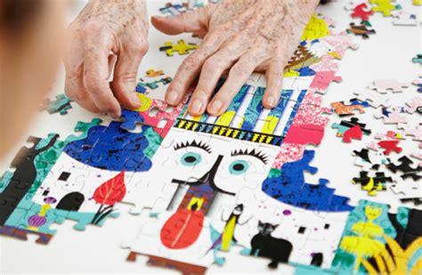 Giocare Insieme, Adulti E Bambini. La Nuova Collezione