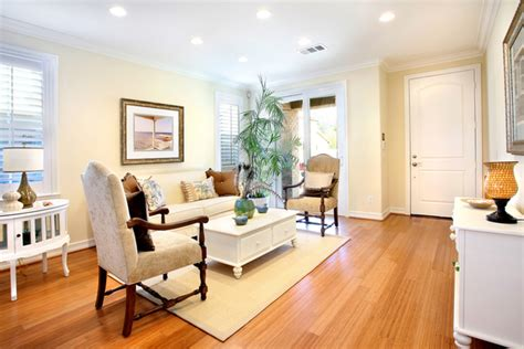 best home interior paint colors popular exterior colors studio design gallery best