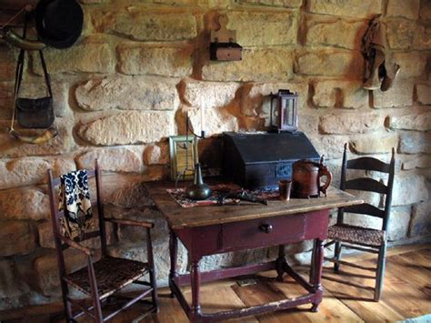primitive country table ls 143 best images about hearth and home on pinterest