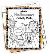 free halloween fall coloring pages from nick jr sweet pennies