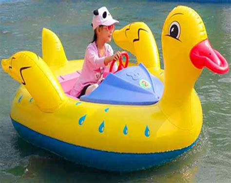 Yellow Boat Bumpers by Bumper Boats Cars Manufacturer Beston What Is Banana Boats