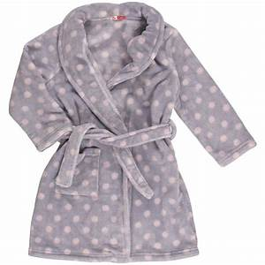 robe chambre fille 14 ans avis With robe de chambre 14 ans fille