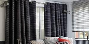 Stores Et Rideaux Com : d coration de fen tres cuisine maison ~ Dailycaller-alerts.com Idées de Décoration