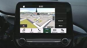 Sygic Car Navigation Preis : sygic car navigation l app per carplay su app store ~ Kayakingforconservation.com Haus und Dekorationen