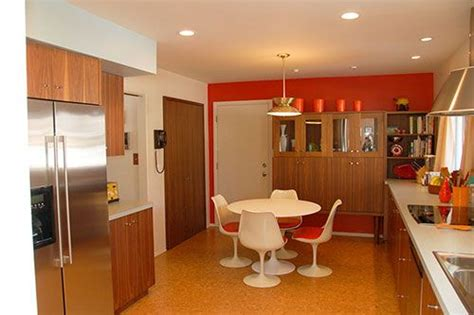 cork flooring mid century modern 19 best images about i need in my life on pinterest arcade games armchairs and full body