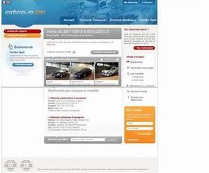 Toulouse Enchere Auto : encheres vo encheres auto twitter ~ Medecine-chirurgie-esthetiques.com Avis de Voitures