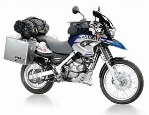 Moto Bmw 650 : bmw bmw f650gs dakar moto zombdrive com ~ Medecine-chirurgie-esthetiques.com Avis de Voitures