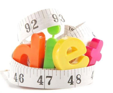 tips diet  puasa  berat badanmu tidak kacau