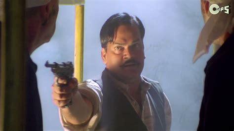 kakori bhagat singh ajay devgan train legend robbery