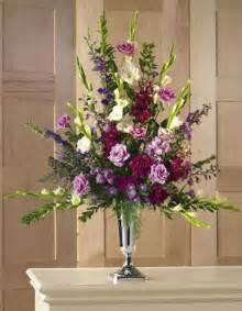altar flowers for wedding viva las vegas wedding chapels gorgeous wedding flowers bouquets for your las vegas wedding day