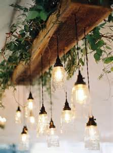 Things To Hang From Ceiling by Best 25 Hanging Lights Ideas On Pinterest Unique
