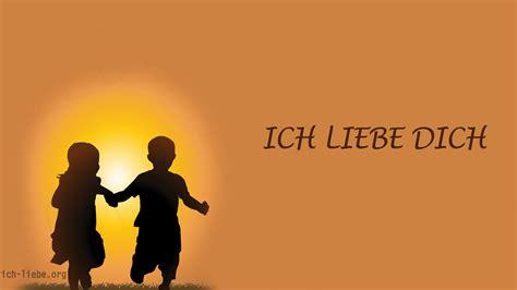 Für Dich Bilder by Ich Liebe Dich Wallpaper Liebespaar Paar Kostenlose