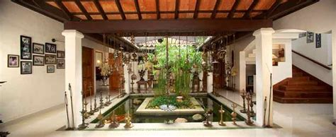 image result  award winning architecture  kerala courtyard design chettinad house