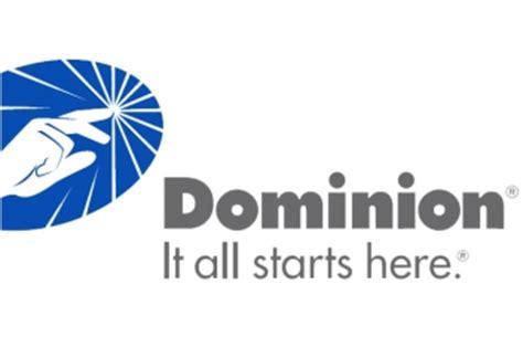 help paying light bill in virginia www dom com pay bill online