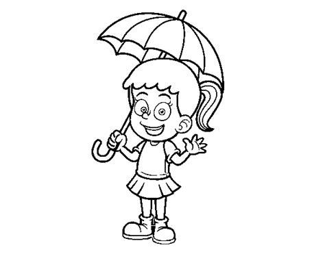 disegni di ragazze e ragazzi disegni di ragazzi e ragazze disegni di ragazzi che si