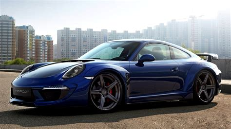 porsche  wallpapers pictures images