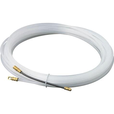 fil electrique pour le conseil sur les outils pour tirer les fils 233 lectriques tire fil aiguille lubrifiant