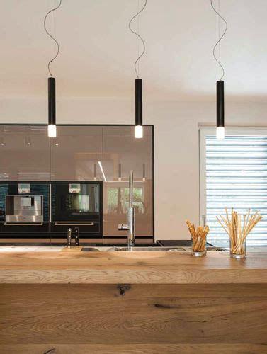 Illuminazione In Cucina by Come Illuminare La Cucina Al Meglio Casanoi