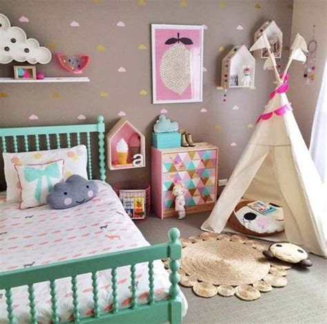 creative kids room ideas  dreamy interiors