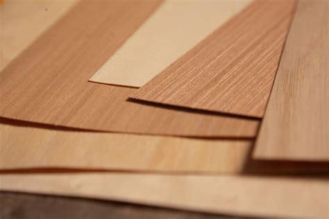 paper wood veneer  woodworking