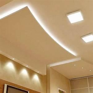 Different Ceiling Designs - Home Design