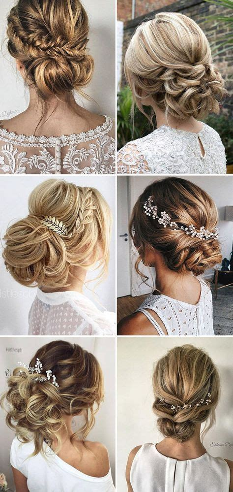 Wedding Hairstyles Updos With Curls by 31 Drop Dead Wedding Hairstyles For All Brides Bouffant