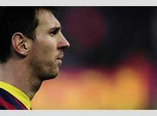 Barcelona 23 Valencia League leadership lost at home
