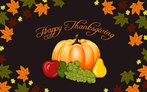 Happy Thanksgiving Wallpaper Hd by 40 Thanksgiving Wallpaper Hd For Desktop Backgrounds