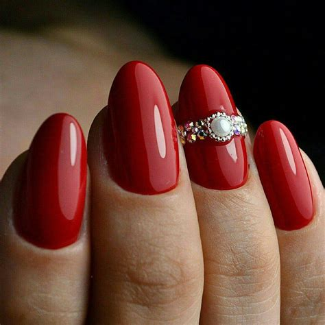 nail designs pictures 30 ideas about nail nail designs diy