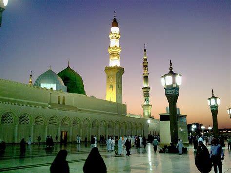 islamic desktop backgrounds hd hd wallpapery