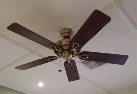 smart ceiling fan control smart switch electrical in keswick adelaide sa